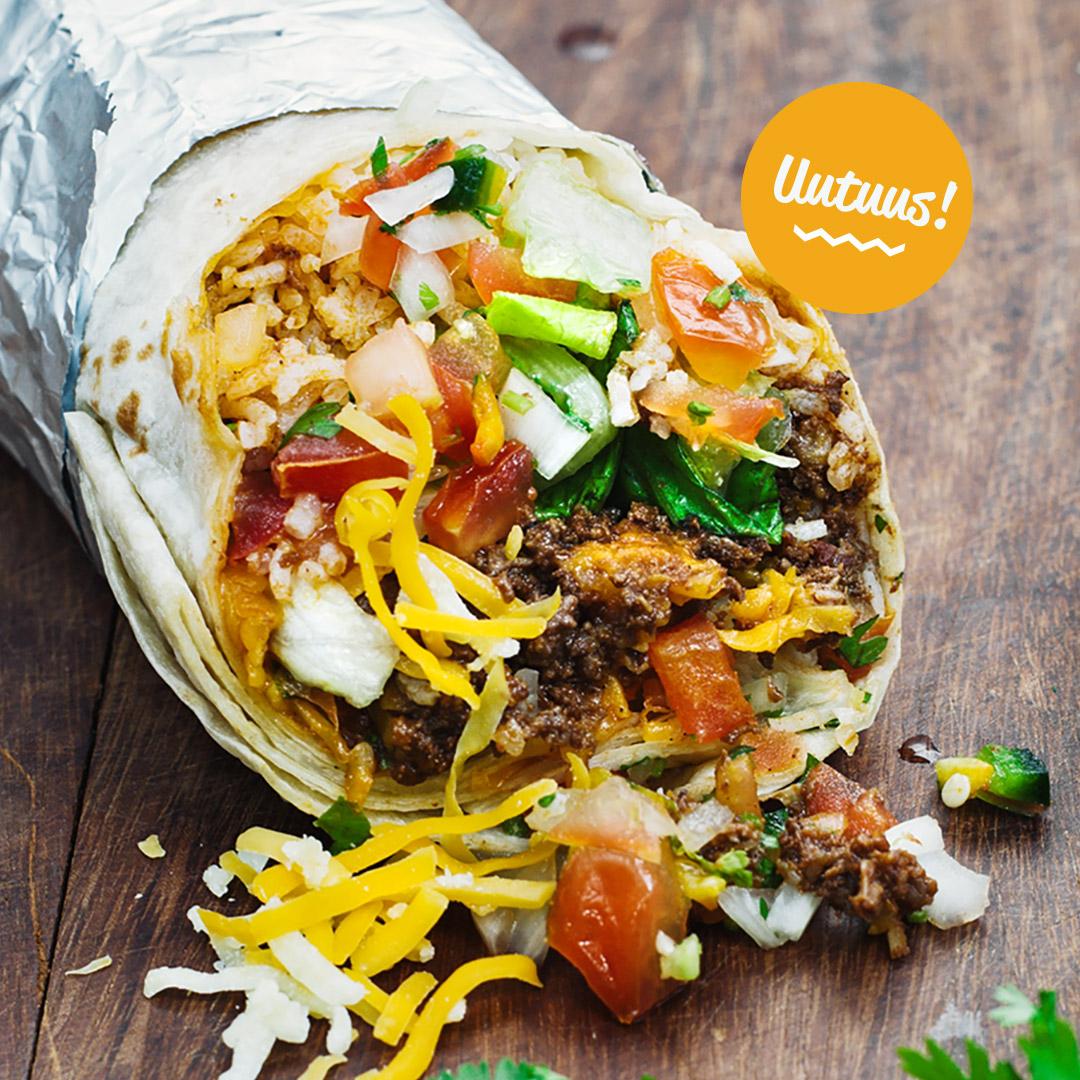 chalupa-burrito